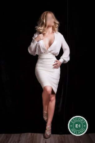 Adrienn is a high class Czech escort Dublin 8, Dublin