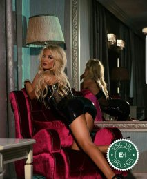 Spend some time with Tania in Drogheda; you won't regret it