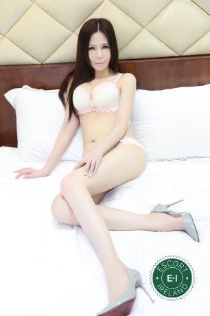 Joyce is a super sexy Chinese escort in Cavan Town, Cavan