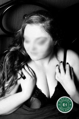 IrishLauraDD is a hot and horny Irish escort from Dublin 24, Dublin