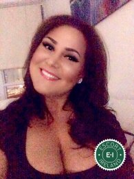 Katarina is a hot and horny Russian Escort from Limerick City
