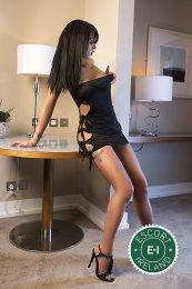 Meet the beautiful Serena in Navan  with just one phone call