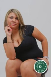 Meet the beautiful Sweet Veronika in Carrick-on-Shannon  with just one phone call