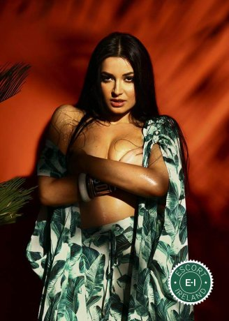 julia is a very popular Hungarian escort in Newry, Down