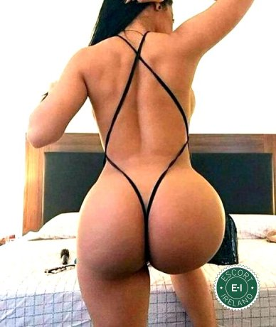 Gabriela is a hot and horny Colombian Escort from
