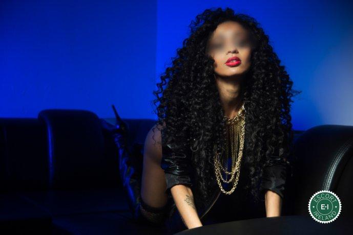 Alice Sugarbaby is a high class Brazilian escort Dublin 6, Dublin
