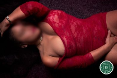 The massage providers in Dublin 8 are superb, and Rebeca Sensual is near the top of that list. Be a devil and meet them today.