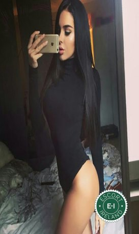 Meet the beautiful Misha in Dublin 6  with just one phone call