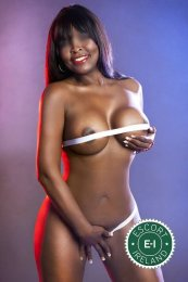 Meet the beautiful Mature Dominique in Galway City  with just one phone call