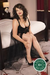 Book a meeting with Ivanna in Athlone today
