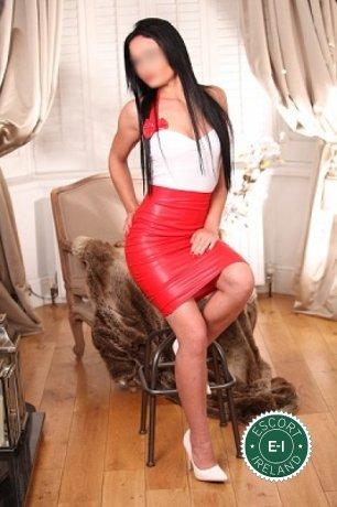 Karlla is a very popular Lithuanian escort in Dublin 2, Dublin