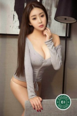 The massage providers in Dublin 7 are superb, and Peggy is near the top of that list. Be a devil and meet them today.
