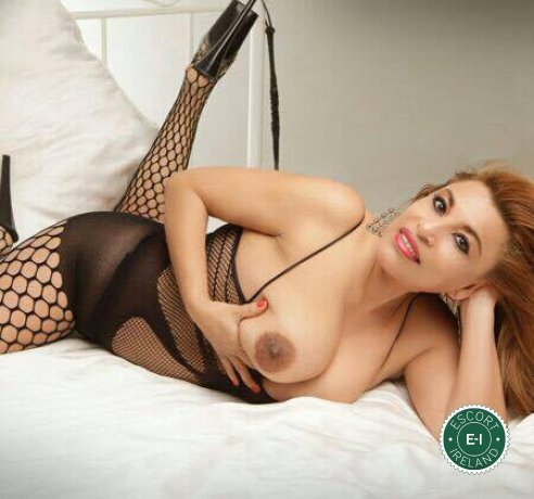 Liza Sensual Massage is one of the much loved massage providers in Derry City, Derry. Ring up and make a booking right away.