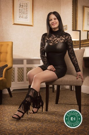Meet the beautiful Sonnya in Dublin 9  with just one phone call