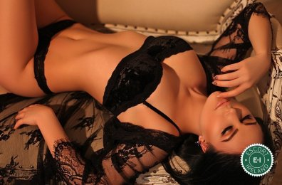 Meet the beautiful Chloe in   with just one phone call