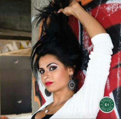 Yanika is a very popular Bulgarian escort in Galway City, Galway
