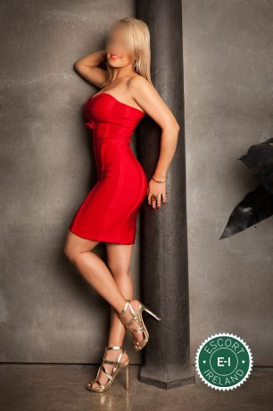 Lucy  is a high class Brazilian escort Cork City, Cork