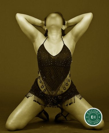 Relax into a world of bliss with Massage Heaven, one of the massage providers in