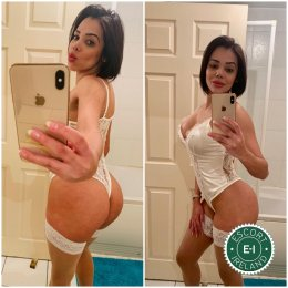 Spend some time with Angel Adult Star in Galway City; you won't regret it