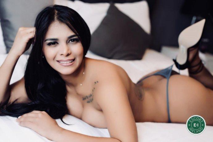 Karina is a very popular Brazilian Escort in Aughnacloy