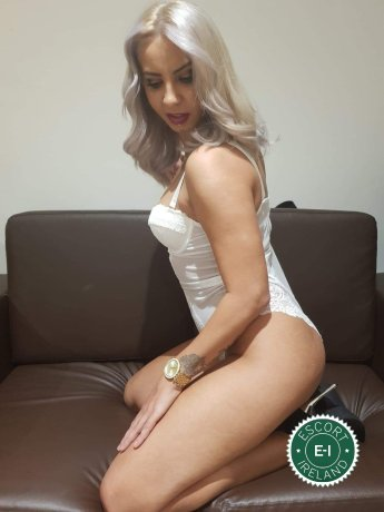 Meet Ayda XXX in Waterford City right now!