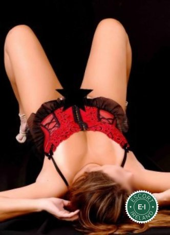 Sabrina is a hot and horny Brazilian escort from Limerick City, Limerick