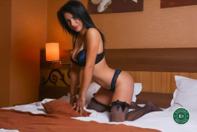 Meet the beautiful Sandra in Dublin 15  with just one phone call