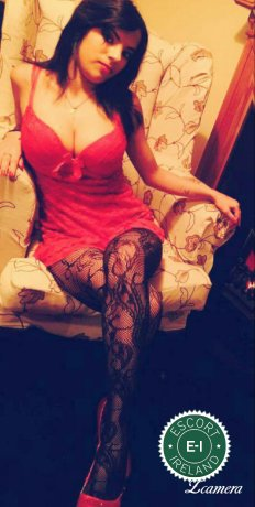 Anabella is a very popular Spanish escort in Carrick-on-Shannon, Leitrim