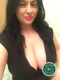 The massage providers in Cork City are superb, and Natty is near the top of that list. Be a devil and meet them today.