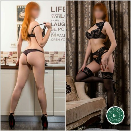 Relax into a world of bliss with Eveline, one of the massage providers in