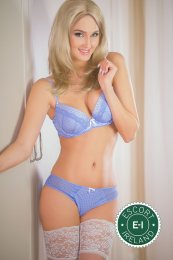 Meet the beautiful Lorrein in Clonmel  with just one phone call