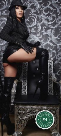 Book a meeting with Mistress Samantha in Navan today