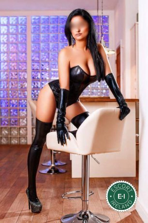 Erica is a high class Spanish escort Athy, Kildare