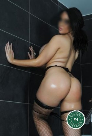 Jade69 is one of the incredible massage providers in Tralee, Kerry. Go and make that booking right now