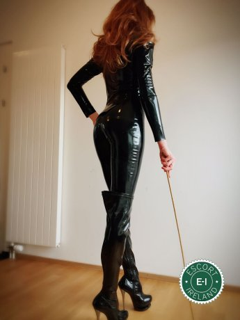 Meet Lady Laura in Dublin 6 right now!