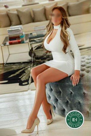 SophieX is a sexy English escort in Athlone, Westmeath