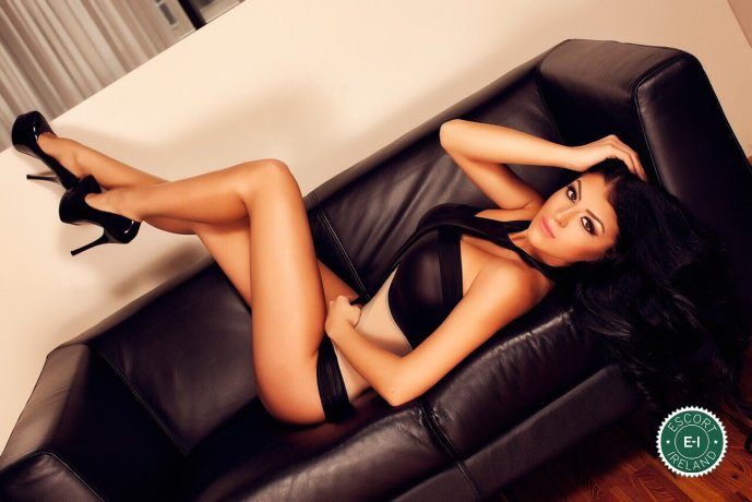 Catalea is a very popular Spanish escort in New Ross, Wexford
