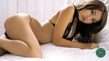 The massage providers in Limerick City are superb, and Amina Massage is near the top of that list. Be a devil and meet them today.