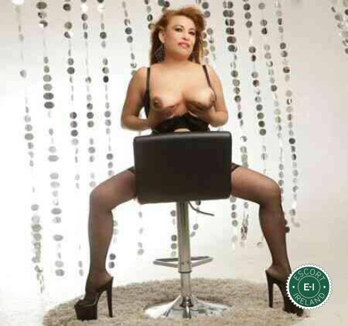 Relax into a world of bliss with Liza Sensual Massage, one of the massage providers in Derry City, Derry