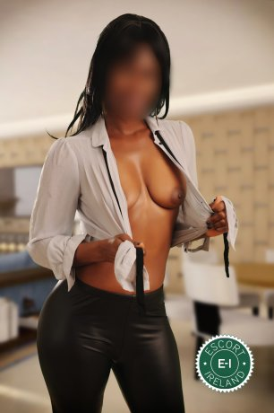 The massage providers in Cavan Town are superb, and Melissa is near the top of that list. Be a devil and meet them today.