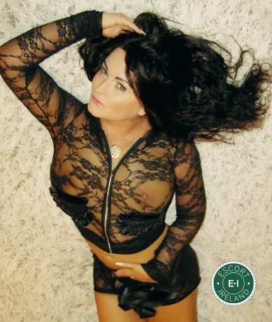 Mandy  is a very popular French escort in Drogheda, Louth