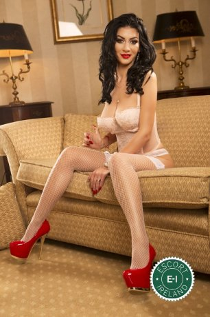 Marysoll is a sexy Spanish escort in Galway City, Galway