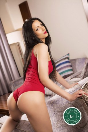 Meet the beautiful Eliza in Monaghan Town  with just one phone call