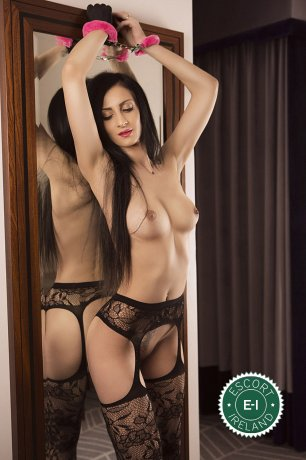 Meet the beautiful Eliza in Dublin 9  with just one phone call