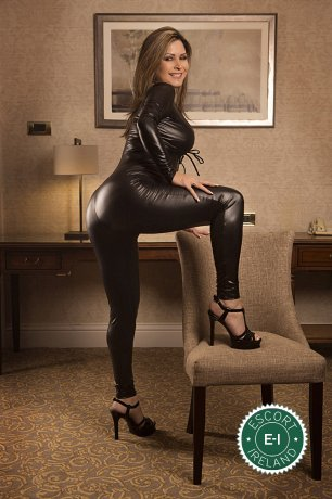 Book a meeting with Cindy Forever in Cavan Town today