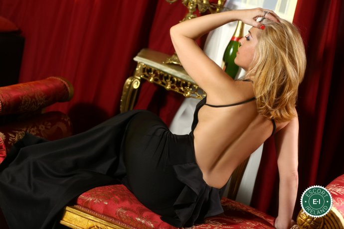 Meet Mature Alejandra in Galway City right now!