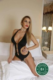 Meet the beautiful Elizza in Limerick City  with just one phone call