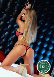 Meet the beautiful Elizza in Kilkenny City  with just one phone call