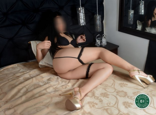 Sarah Massage is one of the much loved massage providers in Dublin 15. Ring up and make a booking right away.