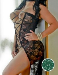 The massage providers in Portrush are superb, and Sensual Massage is near the top of that list. Be a devil and meet them today.